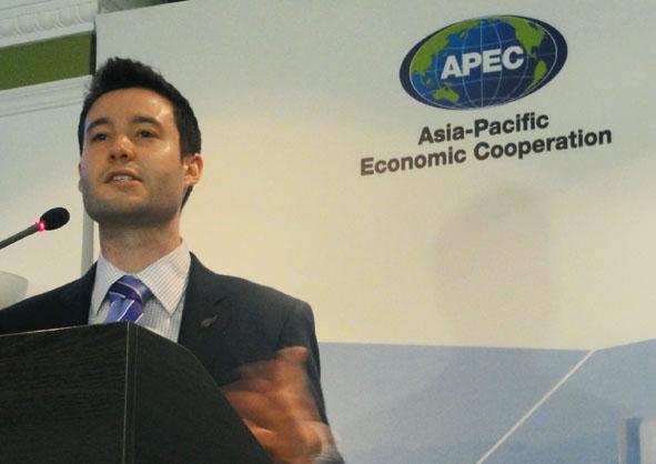 Tim_McCready_APEC