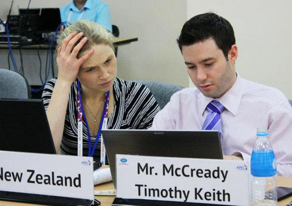 Tim_McCready_working_group